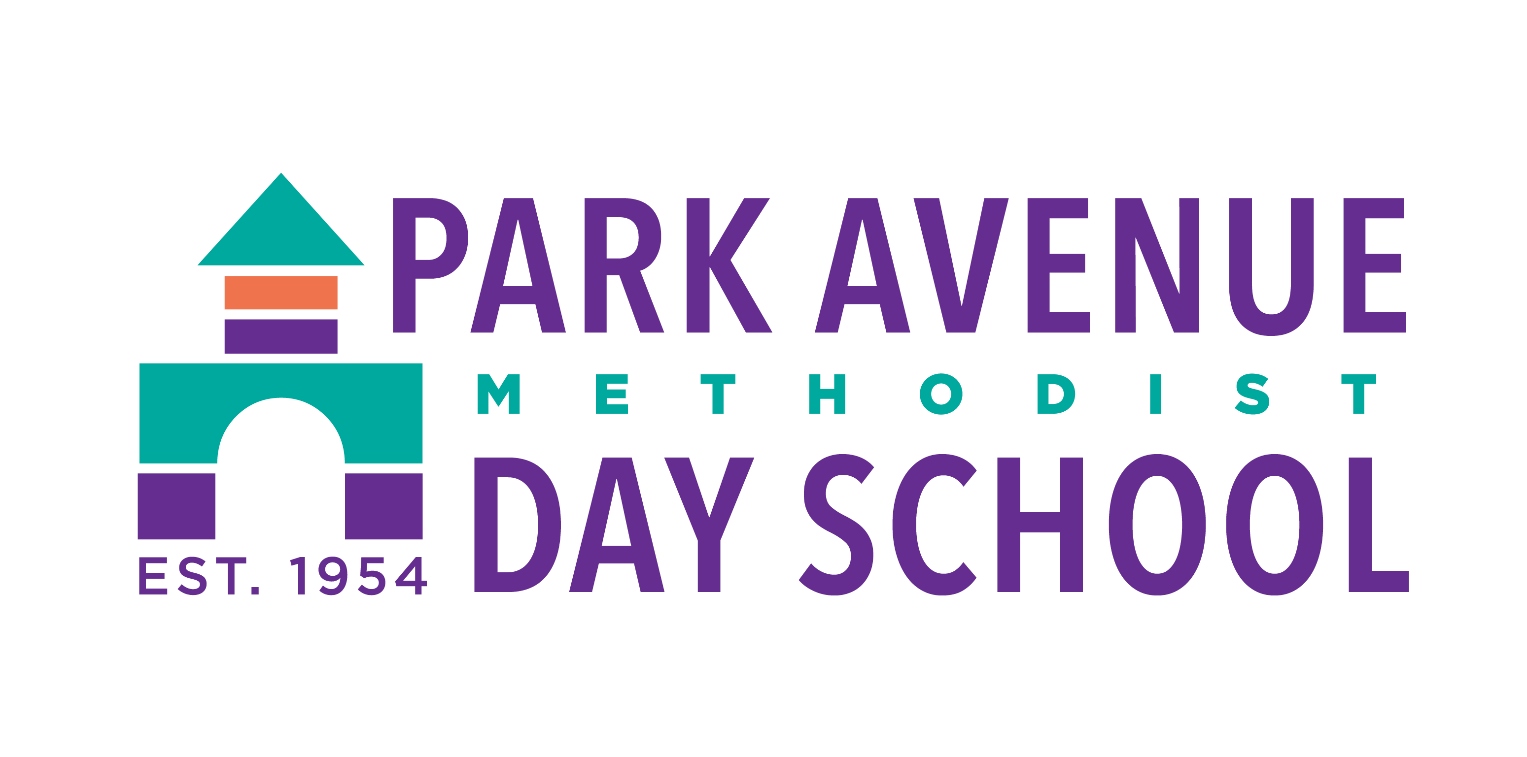 Staff and Board | Park Avenue Methodist Day School