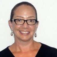 Valerie-Kilbridge